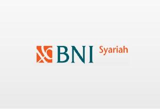3 Lowongan Kerja Lulusan D3 Bank BNI Syariah