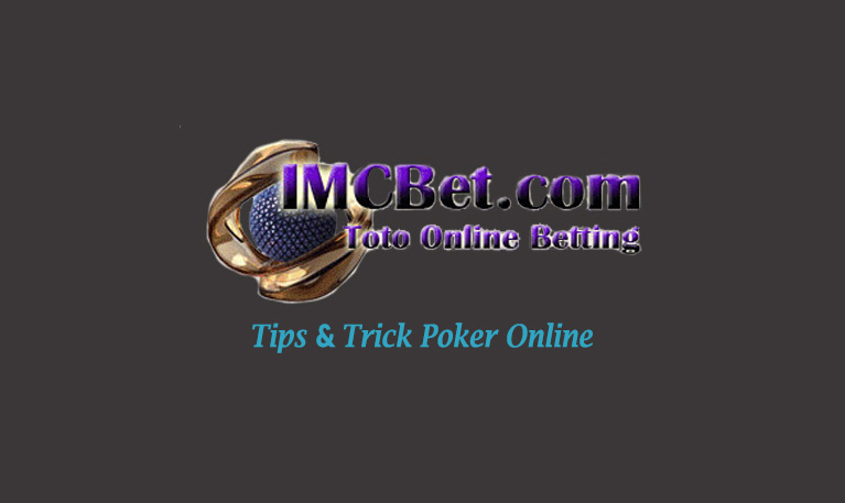 IMCBet.com Agen Togel, Sportsbook, Casino, Sabung ayam Terpercaya di indonesia
