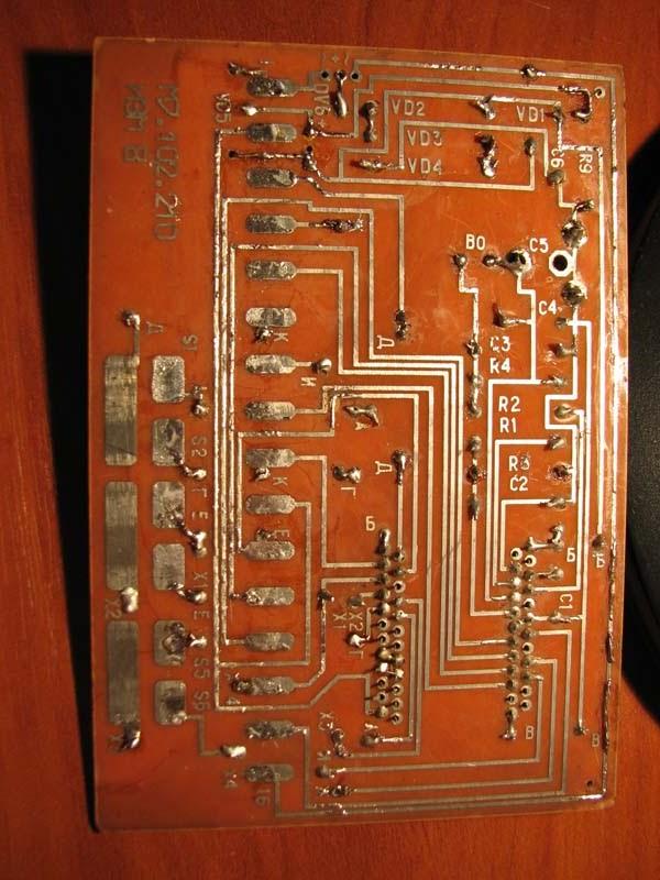 Назначение бис микроконтроллера крик может служить основой электронных часов, таймеров, а также работать в составе бытовой или иной аппаратуры для включения.