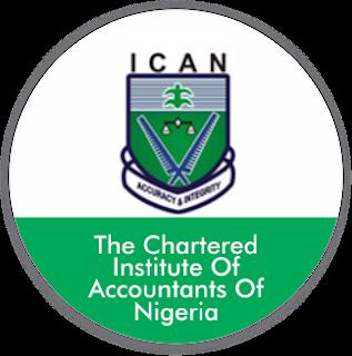 Procedures For ICAN ATSWA Exam online Registration