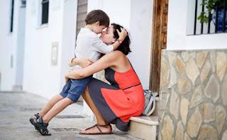أهم 8 نصائح لحماية طفلك من الأخطار!