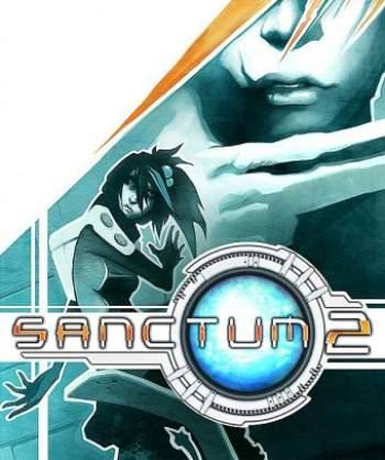 Sanctum 2 (JTAG/RGH) Xbox 360 Torrent Download