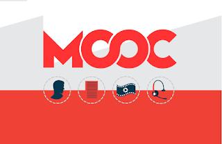 ما هو MOOCs أو التعليم عن بعد