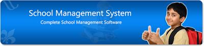ERP By Digital World Computer