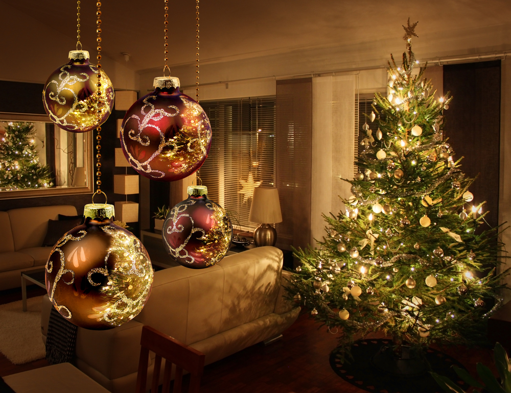 are christmas trees or plants poisonous for dogs and cats - Are Christmas Trees Poisonous To Cats