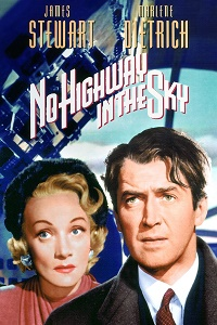Watch No Highway in the Sky Online Free in HD