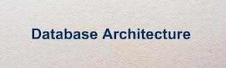 arsitektur-database