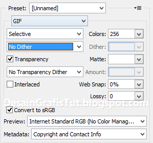 Menyimpan-gambar-bergerak-dalam-format-gif