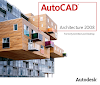 Autocad 2008 32-64 Bits Ingles