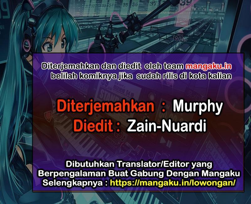 Dilarang COPAS - situs resmi www.mangacanblog.com - Komik boruto 032 - chapter 32 33 Indonesia boruto 032 - chapter 32 Terbaru |Baca Manga Komik Indonesia|Mangacan