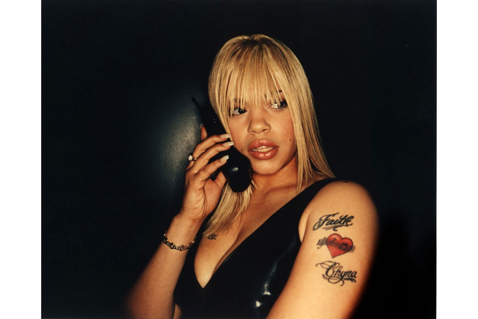 faith evans hairstyles faith evans hairstyles women hair ...