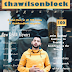 thawilsonblock magazine issue100