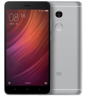 Xiaomi Redmi 4 Pro Spesifikasi dan Harga