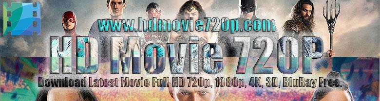 HD Movie 720P