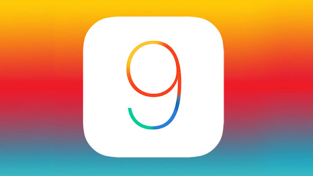 iOS 9.2 is the center of Apple attention
