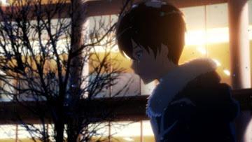 Kamisama ni Natta Hi Episode 10