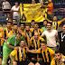 Στην ΑΕΚ το Super Cup του Futsal!