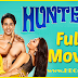 Hunterrr Movie Download Full HD   With MP3 Songs
