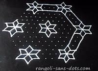 competition-rangoli-2015-step-1a.jpg