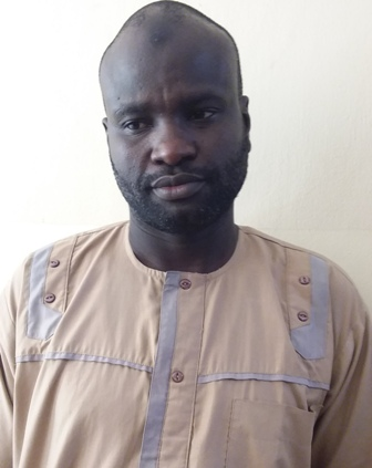 fake whistle blowers jailed maiduguri