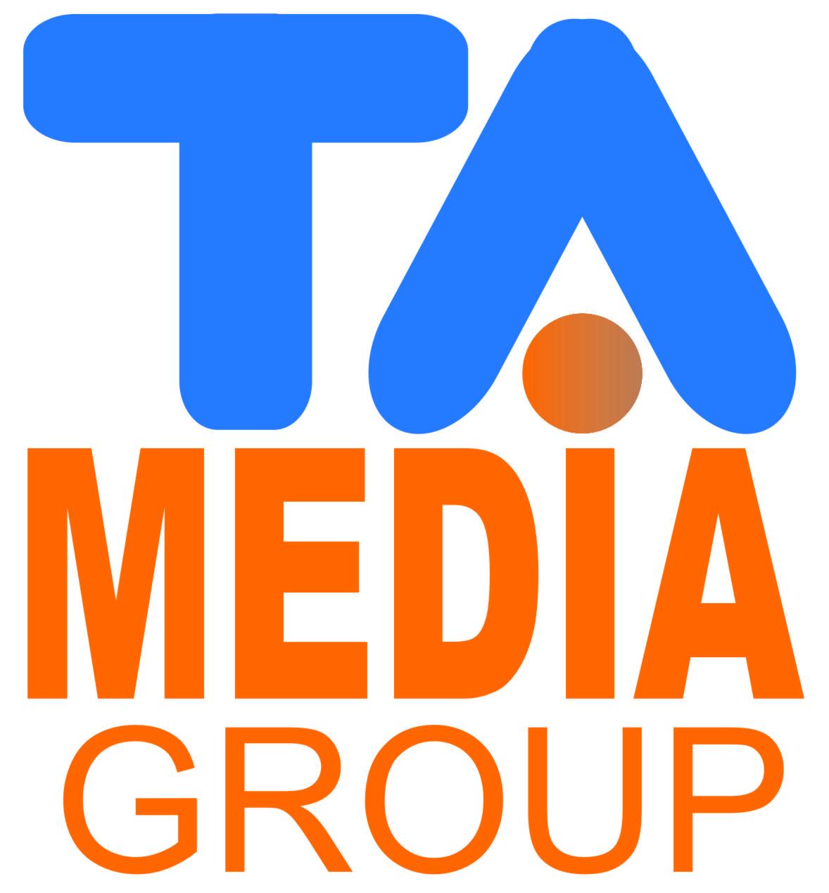 Lowongan Sukoharjo Portal Info Lowongan Kerja Terbaru Di Solo Raya Lowongan Kerja Di Ta Media Group Solo Lowongan Kerja Terbaru Solo