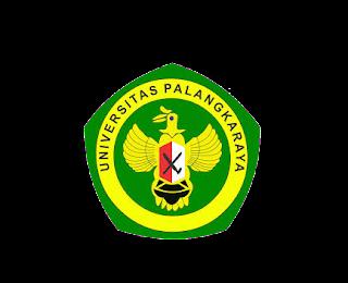 UPR (Universitas Palangka Raya)
