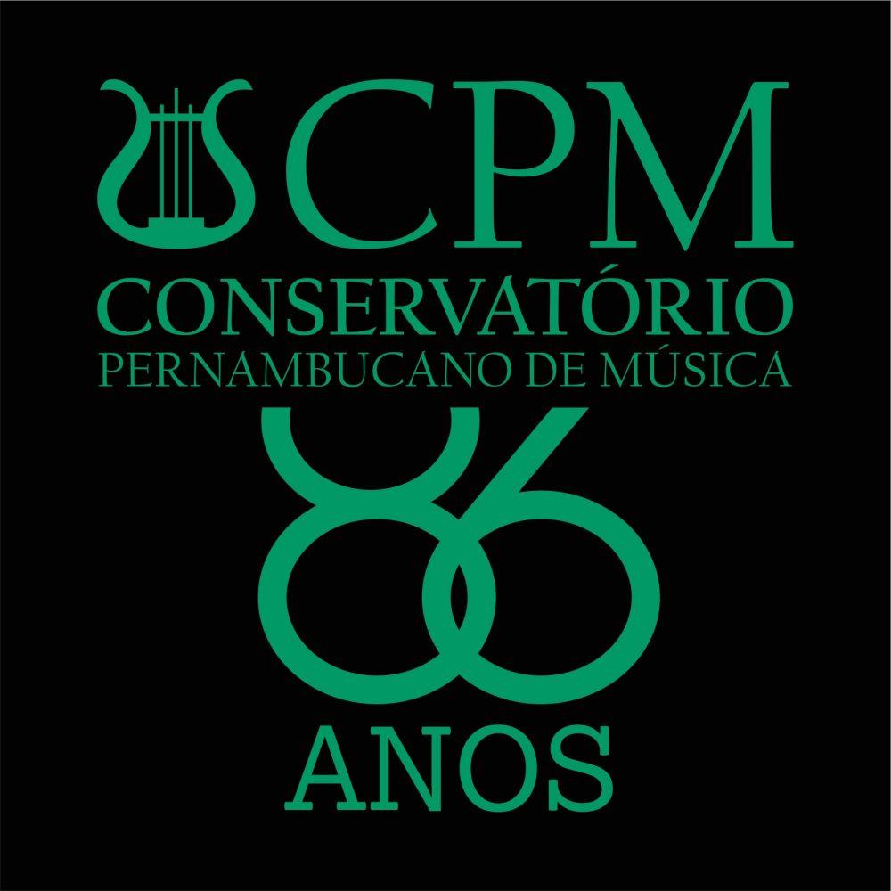 Jornal cultural pe programa o do conservat rio for Conservatorio de musica