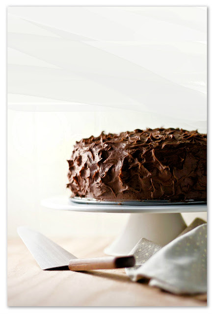 torta-cioccolato-nutella-mascarpone-mud-cake