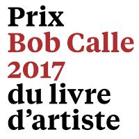 https://www.prixdulivredartiste.com/fran%C3%A7ais/bob-calle/