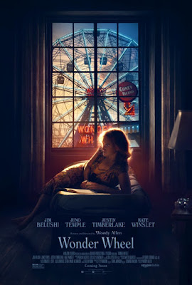 Wonder Wheel : Kate Winslet dans le prochain film de Woody Allen Wonder_wheel
