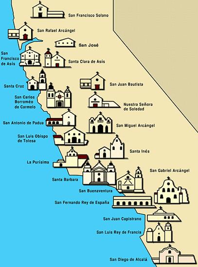 catholic light radical faith trust explore california 39 s 21 historic catholic missions. Black Bedroom Furniture Sets. Home Design Ideas