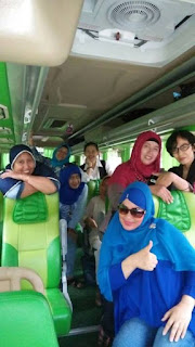 Sewa Medium Bus Murah, Sewa Medium Bus, Sewa Bus Medium
