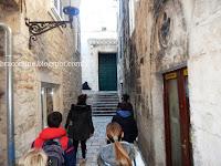 Osnovci Postira Zajednica Susret Split slike otok Brač Online