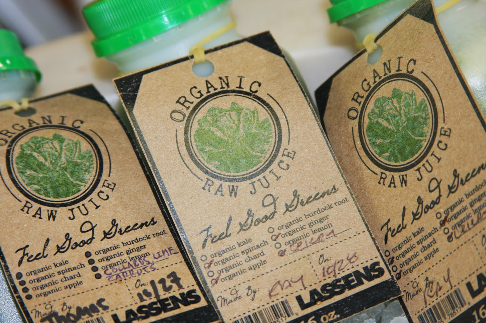 daily+greens, feel+good+greens, daily+juices, burdock+root, detox+juicing