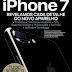 IPHONE 7 - REVISTA GUIA DE TECNOLOGIA Nº 8 - OUTUBRO DE 2016