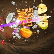 New Free Nokia / / Nuron Games Software Download