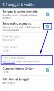 RAHASIA Cara Memindahkan Kuota Malam ke Siang Telkomsel