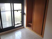 piso en venta av virgen del lidon castellon habitacion