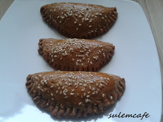 diyet ve saglikli tarifler, karbugday unu, pogaca,buchweizen,buckwheat flour