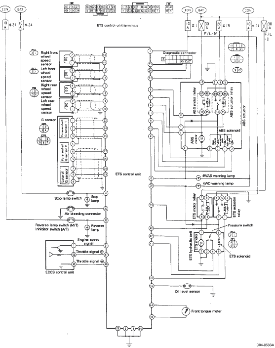 1972 nissan skyline wiring diagram wiring diagram for light switch u2022 rh lomond tw 1972 Nissan Skyline Hakosuka 1974 Nissan Skyline