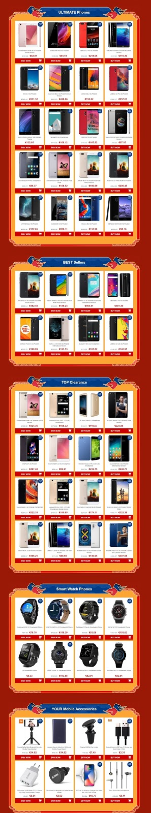 https://www.gearbest.com/promotion-best-mobile-phones-special-1970.html?lkid=13128101