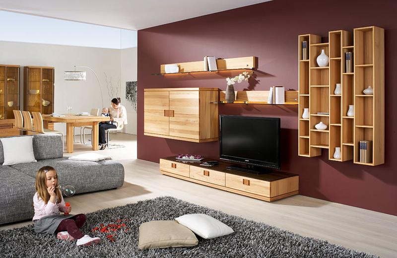 living room furniture design ideas. (4)