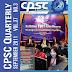 CPSC Quarterly September 2011