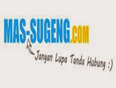 Template Blog Full Responsive Dan Seo Ready 2015 Karya Mas Sugeng