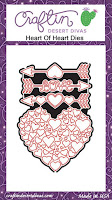 craftindesertdivas.com/heart-of-heart-dies/?aff=34