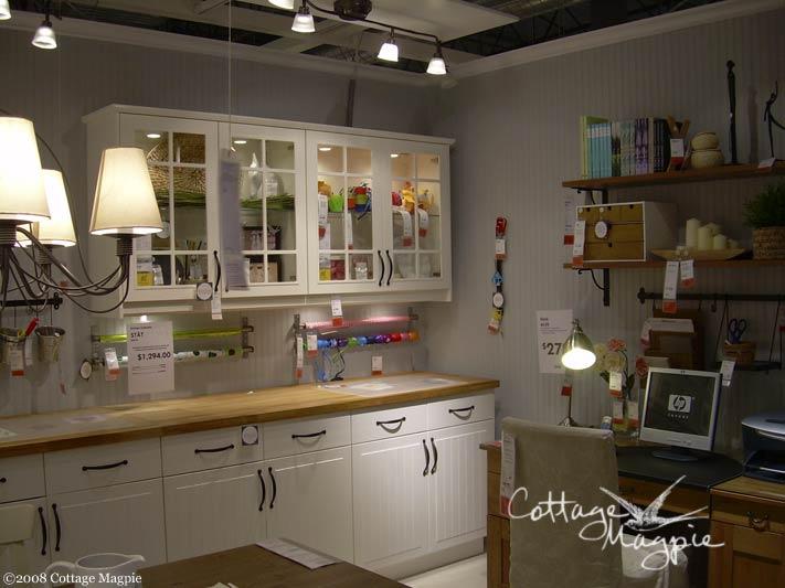 Kitchen Craft Cabinet Reviews Houzz