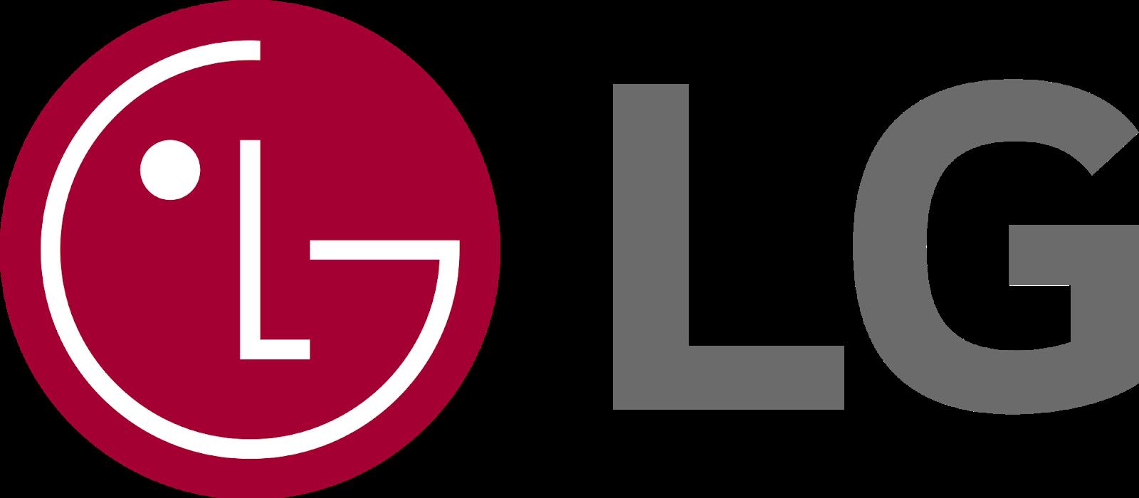 Info Terbaru Kawasan MM22100 Lowongan Kerja 2018 Electronics PT LG INNOTEK INDONESIA