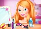 juegos de Disney Princesses