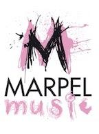 http://www.marpelmusic.com/newcd/