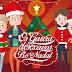 👪 Nadal Zona Aberta | dic17